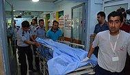 Şırnak'ta HDP-HÜDA PAR Kavgası: 2 Ölü