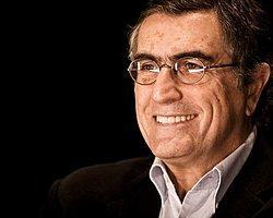 Cumhuriyet'in MİT TIR'ları Başyazısının Altına Ben de İmzamı Atıyorum | Hasan Cemal | T24