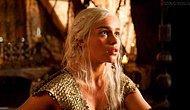 Sizi Anında Game of Thrones Karakterine Dönüştürecek Örgü Saç Modellerinin Kolay Yapılışı