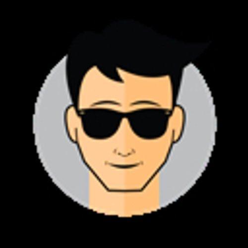 Как сделать аватарку 100х100 онлайн