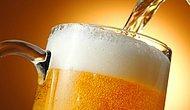 Bira İle İlgili Hiç Bilmediğiniz Çok İlginç 11 Madde