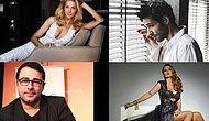 12 Ünlü Sanatçının Burçlarına Göre Kişilikleri
