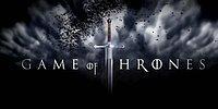 Game Of Thrones'ta Seçim Rüzgarları Esiyor