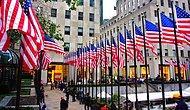 İlk Defa Amerika'ya Gidecekleri Çok Şaşırtacağından Emin Olduğumuz 18 Şey