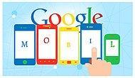 6 Adımda Google Pagespeed ve Mobile Usability Takip Dokümanı Oluşturma