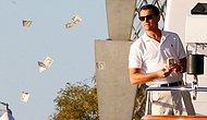 2014 Verilerine Göre En Zengin 11 Erkek Oyuncu