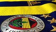 Fenerbahçe Formaya Dev Sponsor Arıyor!