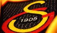 Galatasaray, Yönetim Değişikliklerini KAP'a Bildirdi