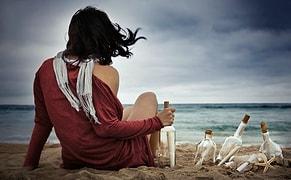 7 Maddede Yarım Kalan Aşkların Neden Unutulmadığının Bilimsel Yanıtı: Zeigarnik Etkisi