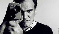 Senin Favorin Hangi Tarantino Filmi