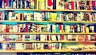 Çizgi Roman Okumayı Sevenler İçin 5 Türkçe Kaynak