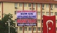 CHP'li Özel: '14 Bin Madenciye Sordunuz mu?'