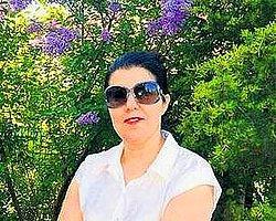 Ankara'da Vitrin Yarışı | Serpil Çevikcan | Milliyet
