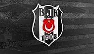 Beşiktaş'tan KAP'a Beyaz Yalan Açıklaması