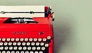 21. Yüzyılda Yazılmış En İyi 21 Türk Romanı