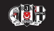 Beşiktaş'tan Teknik Direktör Açıklaması