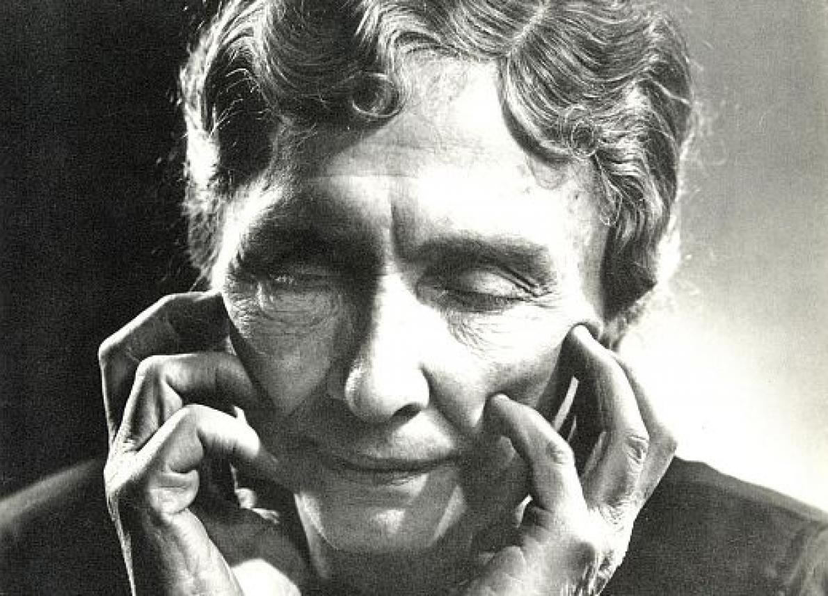 """a biography and the achievements of helen keller Helen always said that, """"life is either a great adventure or they have an award called the """"helen keller achievement awards""""at the american foundation for."""