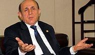 8 Haziran İtibariyle Türkiye'nin Adım Adım Karşılaşacağı 21 Uygulama