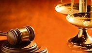 Milletvekili Seçilemeyenlerin Dosyaları, Yargıya Gönderilecek