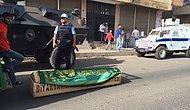 Diyarbakır'da Kanlı Gün: Can Kaybı 4'e Yükseldi