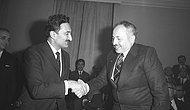 Türkiye'nin Koalisyon Tarihi Hakkında Bilmeniz Gereken Her Şey