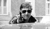 Yeni Alman Sineması'nın Asi Çocuğu: Rainer Werner Fassbinder