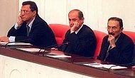 Türkiye'nin Son Koalisyon Hükümetini Ne Kadar Hatırlıyorsunuz?