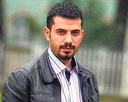 'Sorumlu Benim' | Mehmet Baransu | Taraf