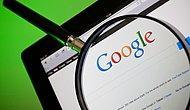 Google'da 5 Ayda En Çok Ne Aradık?