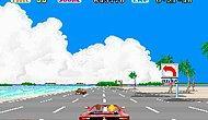 Unutulmaz Otomobil Oyunları