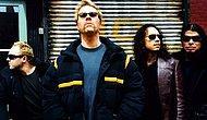 Metallica'dan 50 CD'lik Devasa Bir Albüm Geliyor