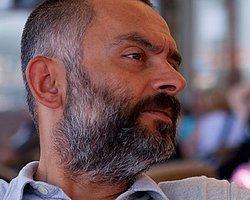 Türkiye'nin Bütün Irgatları, Birleşin! | Murat Sevinç | Diken