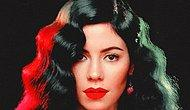 10 Maddeyle Yunan Tanrıçası Marina And The Diamonds'la tanışın!