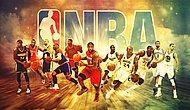 Nike, NBA'e 1 Milyar Dolara Sponsor Oldu