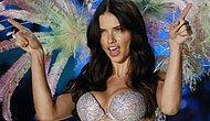 Victoria's Secret Melekleriyle Beraber Olma Mutluluğuna Erişmiş 12 Şanslı Erkek ve Meslekleri