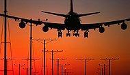 Uçak Bileti Fiyatlarında İndirim Havada Kaldı
