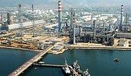 Türkiye'nin En Büyük Sanayi Kuruluşu 2014'te de Tüpraş Oldu