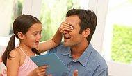 Babana Hangi Hediyeyi Almamalısın?