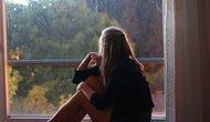 Aşık Olmaktan Korkan ve Uzak Durmak İsteyenlere 15 Faydalı Tavsiye