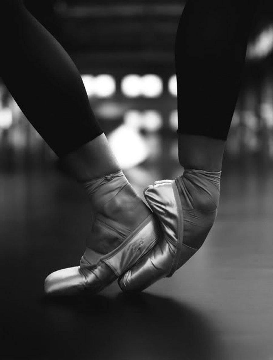 boli articulare la balerine artroza articulațiilor gleznei așa cum sunt numite