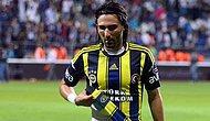 FIFA, Hasan Ali Kaldırım İçin Kararını Verdi