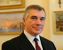 Türkiye-Rusya İlişkilerinde 'İklim Değişikliği' | Ünal Çeviköz | Radikal