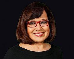 Demirel'in Mahkemeye Verdiği Tek Gazeteci miyim? | Meral Tamer | Milliyet