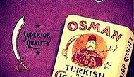 Türk Sigaralarının ABD'yi Kasıp Kavurduğu Yıllardan 17 Reklam Afişi