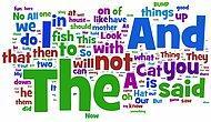 Kolay İngilizce Öğrenmenin 5 Yolu