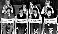 Hiç Bıkmadan Dinleyeceğiniz 10 The Beatles Şarkısı