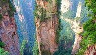 Dünyanın En Güzel Yerleri 3
