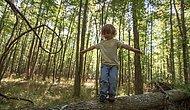 Çocukların Kendi Korkularıyla Mücadele Etmelerini Sağlayacak 9 Şey