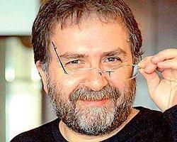 Büyük Konuşuyorum: AKP ile MHP Olma | Ahmet Hakan | Hürriyet