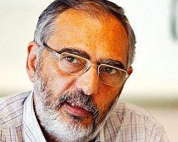 AKP'nin Asıl Kaybı Nerede? | Etyen Mahçupyan | Akşam
